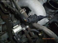 Двигатель Suzuki Chevrolet cruze HR52S M13A Фото 9