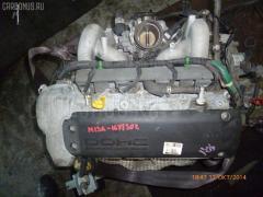 Двигатель Suzuki Chevrolet cruze HR52S M13A Фото 12