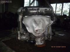 Двигатель Suzuki Chevrolet cruze HR52S M13A Фото 13