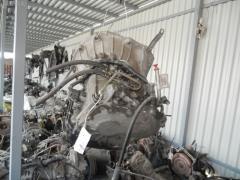 КПП автоматическая Toyota Passo KGC10 1KR-FE Фото 3