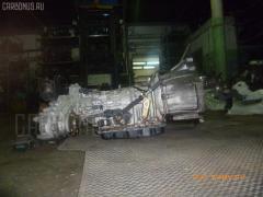 КПП автоматическая Mazda Bongo SKF2M RF-T Фото 3
