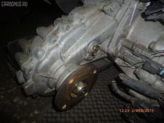 КПП автоматическая Mazda Bongo SKF2M RF-T Фото 5