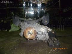КПП автоматическая Mazda Bongo SKF2M RF-T Фото 11