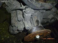 КПП автоматическая Mazda Bongo SKF2M RF-T Фото 12