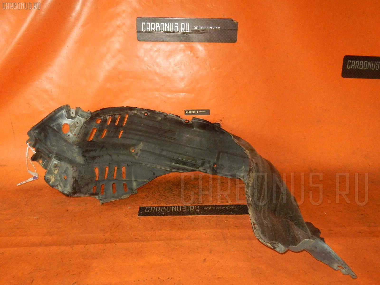 Подкрылок TOYOTA ALTEZZA GXE10 1G-FE. Фото 3