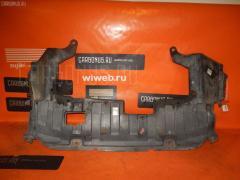 Защита двигателя HONDA FIT GD3 L15A Фото 1