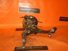 Ступица Honda Odyssey RB1 K24A Фото 2