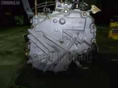 КПП автоматическая Honda Fit GD3 L15A Фото 8