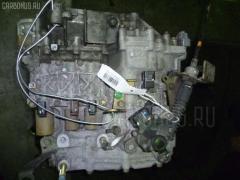 КПП автоматическая Honda Fit GD3 L15A Фото 9