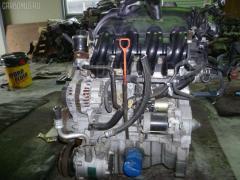 Двигатель HONDA FIT ARIA GD6 L13A Фото 4