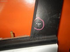 Дверь боковая HONDA FIT ARIA GD6 Фото 3