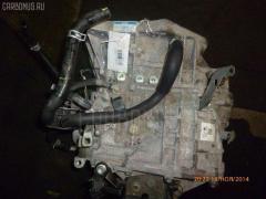 КПП автоматическая TOYOTA RACTIS SCP100 2SZ-FE Фото 6