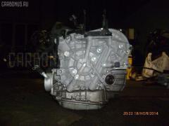 КПП автоматическая TOYOTA RACTIS SCP100 2SZ-FE Фото 5