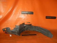 Подкрылок HONDA ODYSSEY RA8 Фото 1