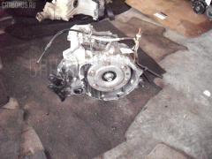 КПП автоматическая Toyota Caldina AT191G 7A-FE Фото 6