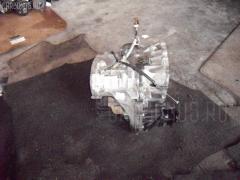КПП автоматическая Toyota Caldina AT191G 7A-FE Фото 7