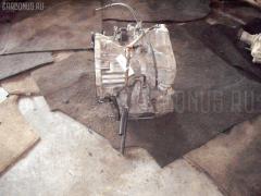 КПП автоматическая Toyota Caldina AT191G 7A-FE Фото 9
