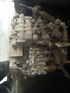 КПП автоматическая HONDA MOBILIO SPIKE GK1 L15A Фото 1