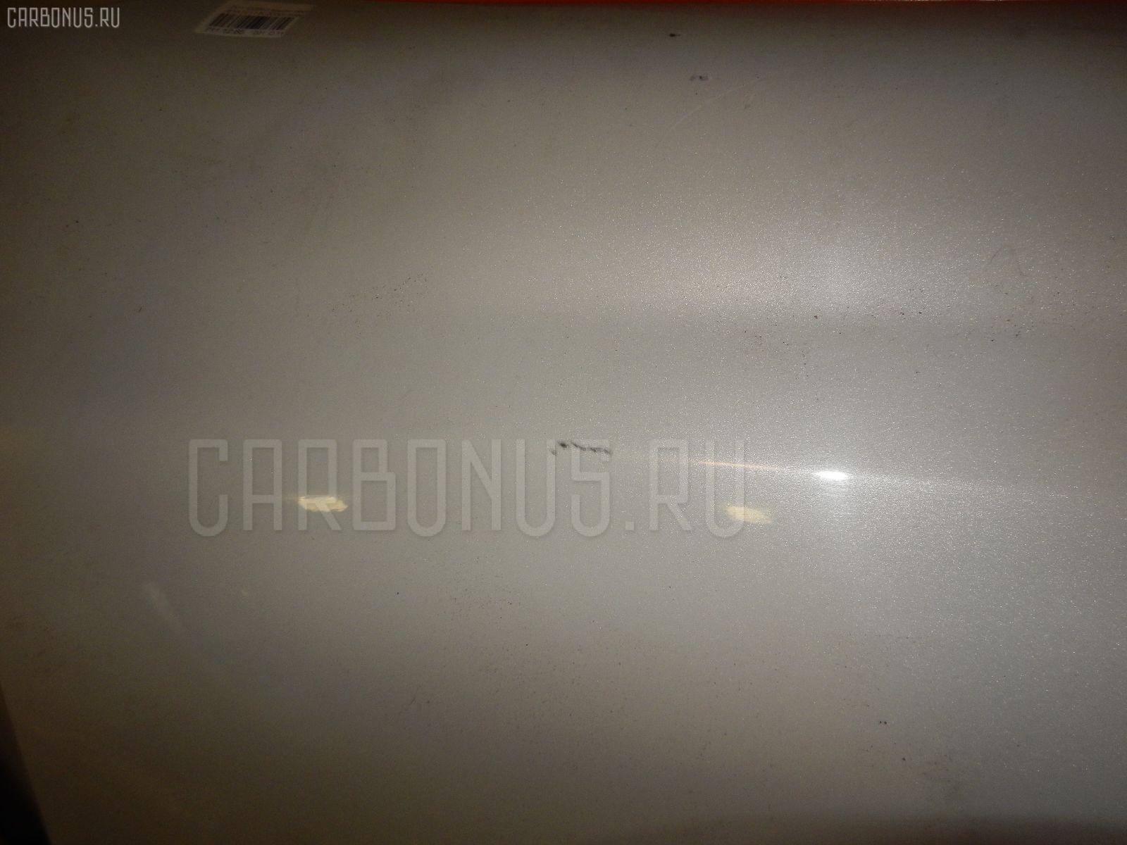 Крыло переднее TOYOTA CORONA PREMIO ST210. Фото 9