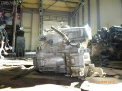 КПП автоматическая Honda Stepwgn RG1 K20A Фото 2