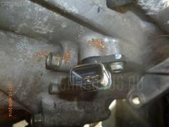 КПП автоматическая Honda Stepwgn RG1 K20A Фото 3