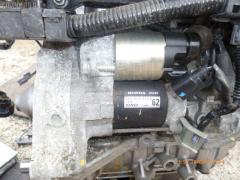 Двигатель HONDA ZEST JE1 P07A Фото 7