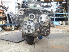 Двигатель HONDA ZEST JE1 P07A Фото 10