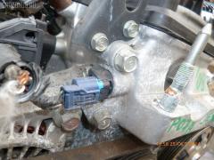 Двигатель HONDA ZEST JE1 P07A Фото 11