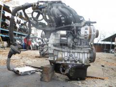 Двигатель HONDA ZEST JE1 P07A Фото 12