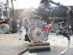 Двигатель HONDA ZEST JE1 P07A Фото 15