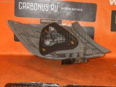 Стоп HONDA FIT ARIA GD8 Фото 3