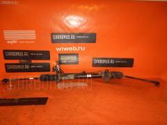 Рулевая рейка на Honda Lagreat RL1 J35A 53601-S0X-J03  53010-S0X-A02  53540-S0X-A02