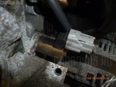 Двигатель NISSAN WINGROAD Y12 HR15DE Фото 8