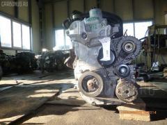 Двигатель NISSAN WINGROAD Y12 HR15DE Фото 9