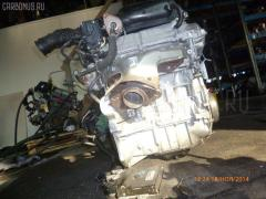 Двигатель NISSAN WINGROAD Y12 HR15DE Фото 10