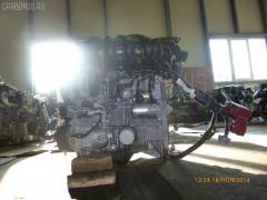Двигатель NISSAN WINGROAD Y12 HR15DE Фото 11