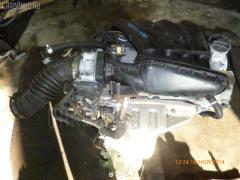 Двигатель NISSAN WINGROAD Y12 HR15DE Фото 13