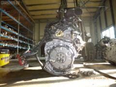 Двигатель NISSAN WINGROAD Y12 HR15DE Фото 14