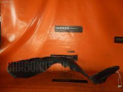 Подкрылок TOYOTA GAIA SXM10G 3S-FE 53875-44020 Переднее Правое