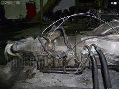 КПП автоматическая TOYOTA ESTIMA TCR11W 2TZ-FE Фото 2