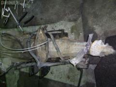 КПП автоматическая TOYOTA ESTIMA TCR11W 2TZ-FE Фото 3