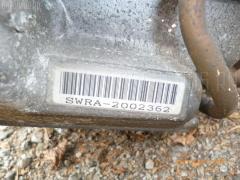 КПП автоматическая HONDA FIT GD1 L15A Фото 2