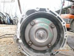КПП автоматическая NISSAN CEDRIC HY34 VQ30DE Фото 1