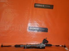 Рулевая рейка Nissan Cube YZ11 HR15DE Фото 1