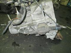 КПП механическая HONDA HR-V GH3 D16A Фото 4