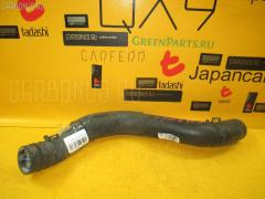 Патрубок радиатора ДВС MITSUBISHI AIRTREK CU2W 4G63T Фото 1
