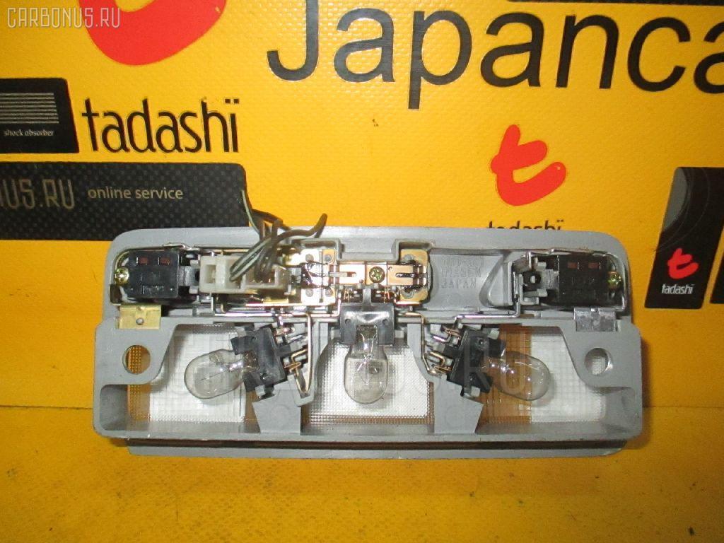 Светильник салона MITSUBISHI AIRTREK CU2W. Фото 5