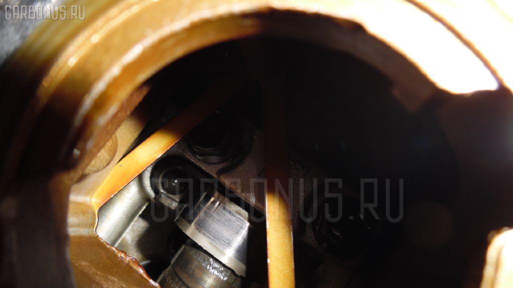 Двигатель MITSUBISHI AIRTREK CU2W 4G63T Фото 9