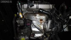 Двигатель Mitsubishi Airtrek CU2W 4G63T Фото 6