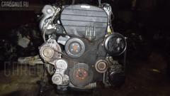 Двигатель Mitsubishi Airtrek CU2W 4G63T Фото 7